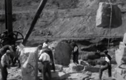 Clipsham Limestone