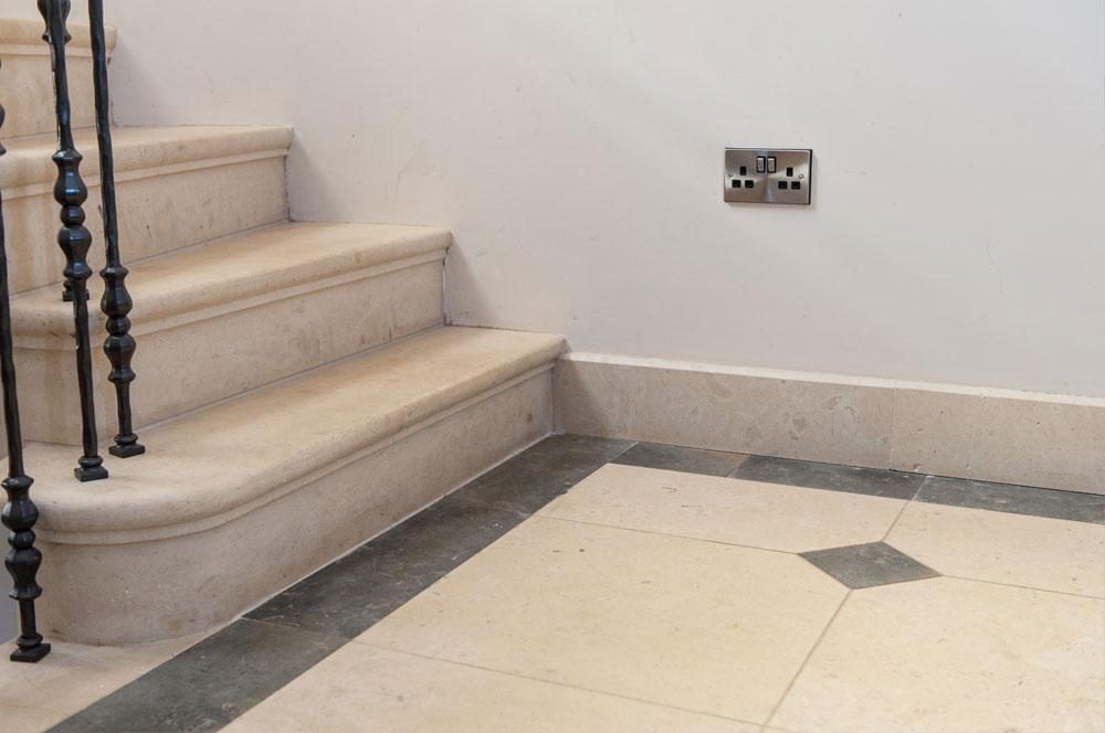 limestone-flooring1