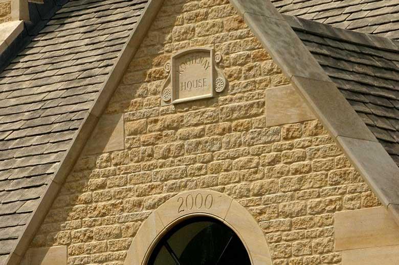 limestone-name-stones