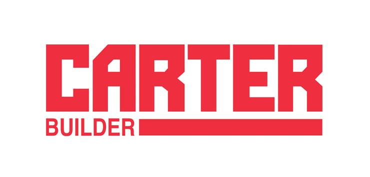 CARTER BUILDER