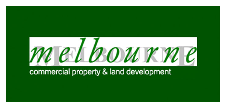 Melbourne commercial property & land development