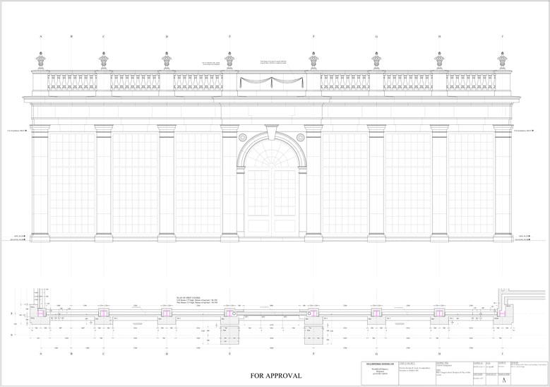 stamford-stone-rushton-hall-orangery-plans