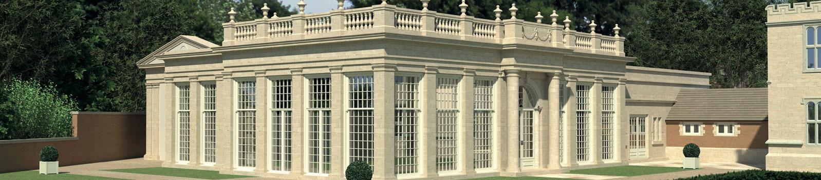 stamford-stone-rushton-hall-orangery