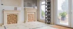showroom stamford stone