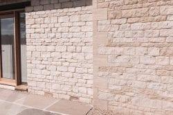 natural limestone walling stone