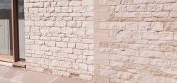 natural limestone walling stone thumb