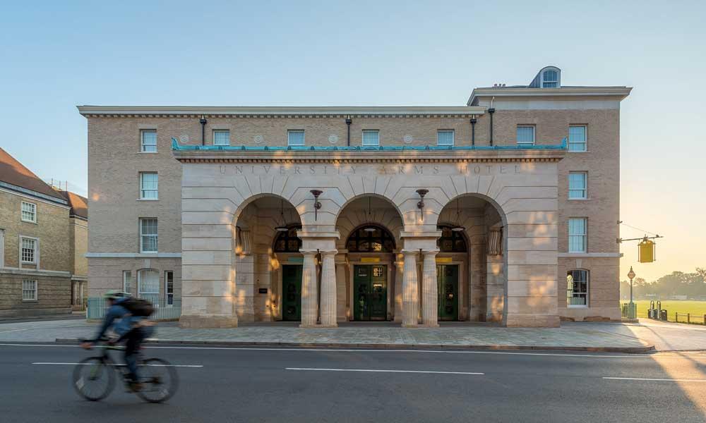 stamford-stone-limestone-university-arms-hotel