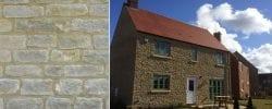 Northamptonshire Cropped Grey Walling thumb