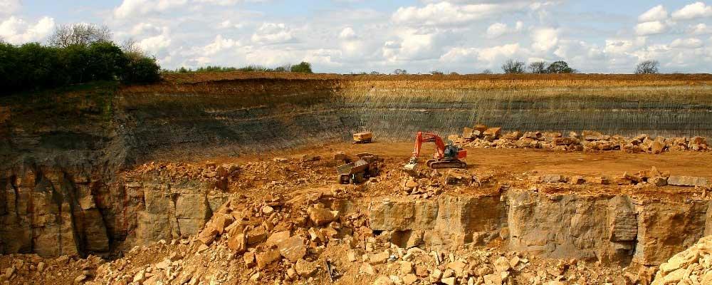 stamford stone 20 years environment