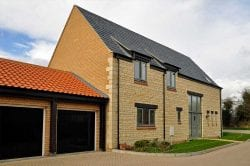 national house builder linden homes stamford stone