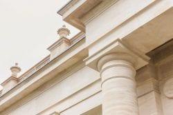 Architectural Masonary
