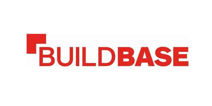 Buildbase builders merchants