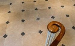 family home tickhill limestone flooring 4