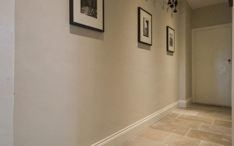 family home tickhill limestone flooring 5