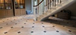 family home tickhill limestone flooring thumb