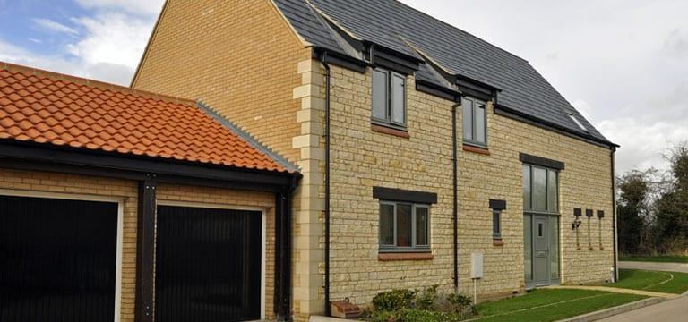 linden homes development thumb