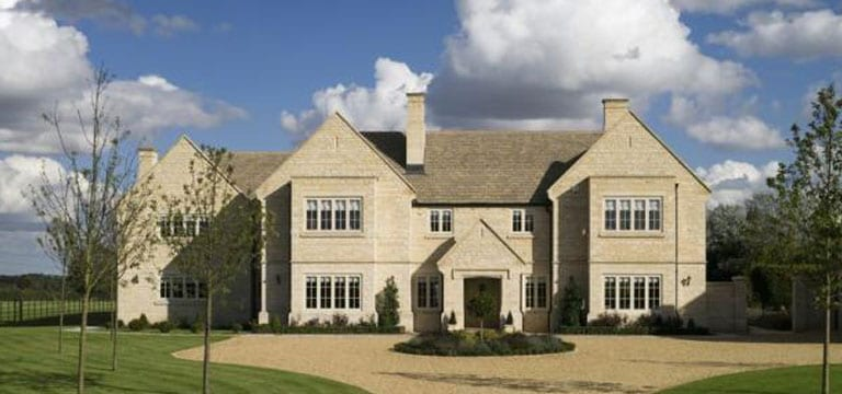 private residence clipsham limestone thumb