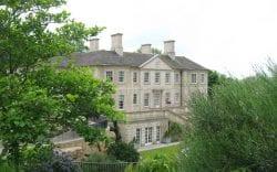 private yorkshire-residence limestone stonework