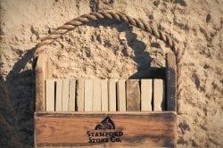 stamford stone order stone sample 2
