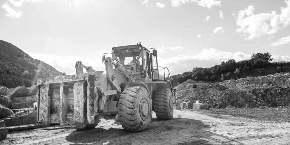 Clipsham Quarry Company aquisition announcement