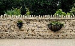 ufford kootenay landscaping