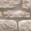 clipsham cropped walling stone