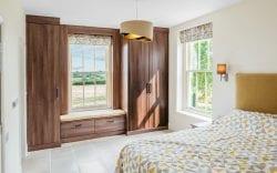 scraptoft leicestershire bedroom