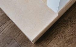 scraptoft leicestershire limestone hearth