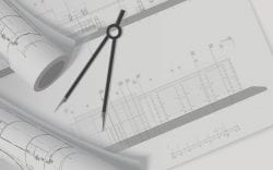 stamford stone architectural services technical drawings