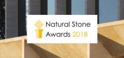 natural stone awards 2018