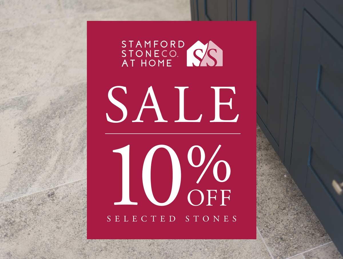 Natural Stone Suppliers of Limestone & Masonry - Stamford Stone